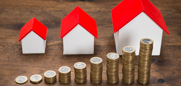 Immobilier : ce qui change en 2019
