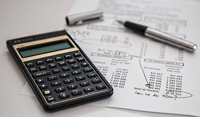 Comptes courants d'associés : le taux des intérêts pour les exercices clos le 30 juin 2019
