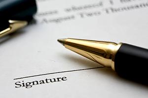Gérants majoritaires ou minoritaires : une allocation pour cessation d'activité à partir du 1er novembre prochain